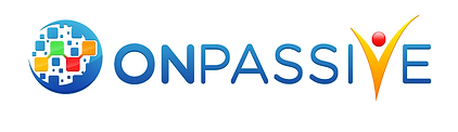 onpassive logo.PNG