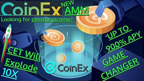 CoinEx AMM YT.jpg