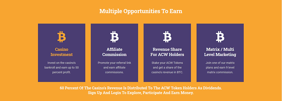 ace wins ways to earn.PNG