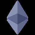 eth ethereum logo.png