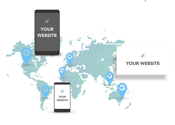 HAS your website.png