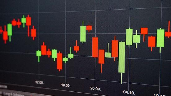 Trading graph 1.jpg