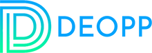 logo deopp.png