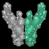 bitalium blockchain hands.png