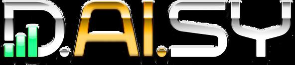 daisy-global-logo-800x178.png