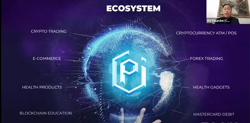 pgi global ecosystem.PNG