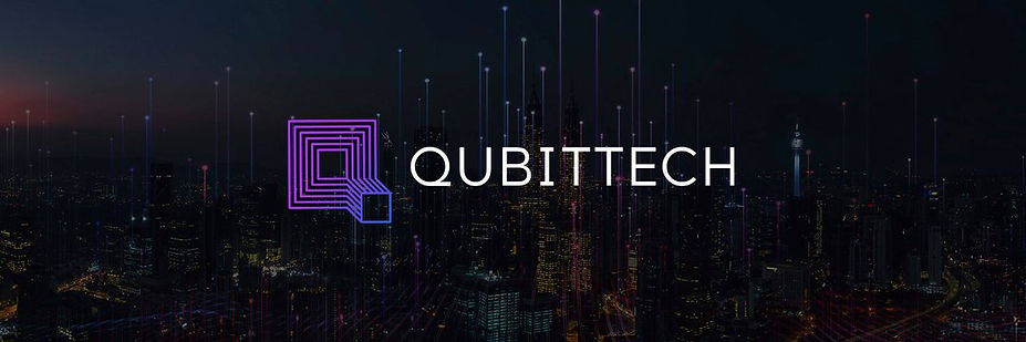 qubittech 1.jpg