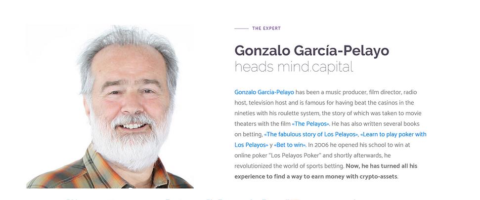 mind_capital_Gonzalo_García-Pelayo.PNG