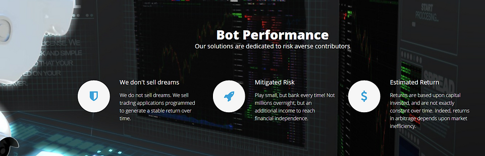 Arbistar bot performance.PNG