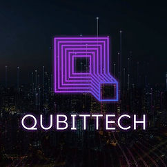 qubittech logo 2.jpg