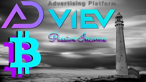 Adviev passive income 2-Max-Quality.jpg