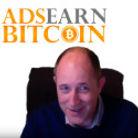 ads earn bitcoin jim 125x125.jpg