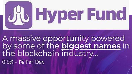 Hyper Fund 1 yt.jpg