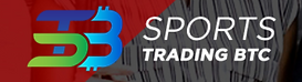 sports trading btc 7.PNG