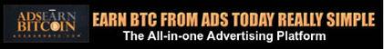 ads earn bitcoin 468x60.jpg