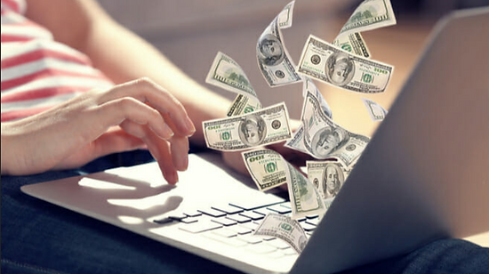 Money online laptop.PNG