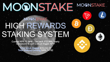moonstake yt 3.jpg