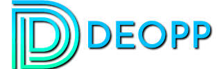 Deopp png logo with shadow.png