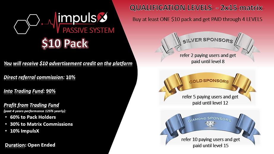 ImpulsX passive-system.png