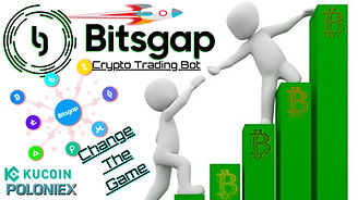 Bitsgap Change The Game yt.jpg