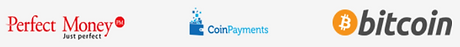 perfect money coin payments.PNG