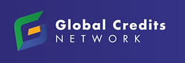 global credits network gcn 5.PNG
