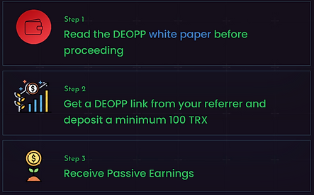Deopp info 1.PNG