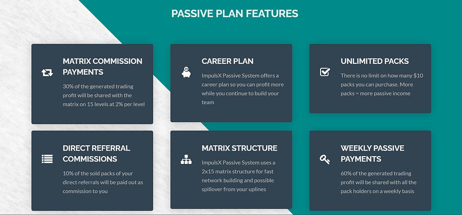 Plan Features ImpulseX Passive.PNG