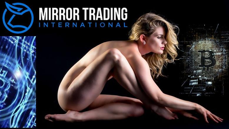 Mirror Trading International yt.jpg