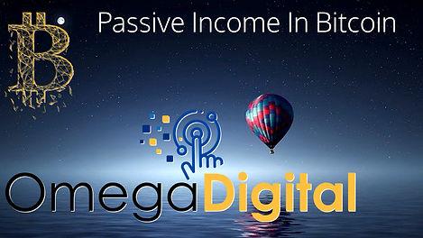 omega digital yt.jpg