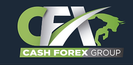 CashFX 1.PNG