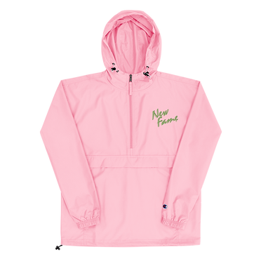 embroidered-champion-packable-jacket-pin