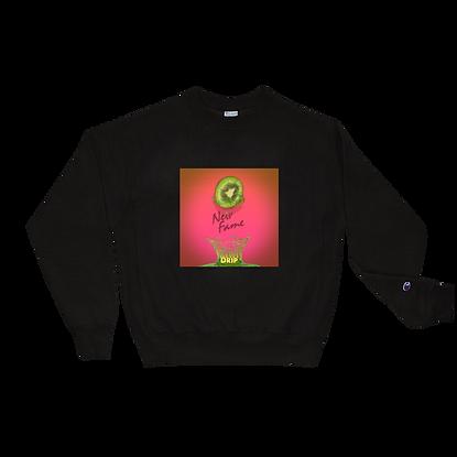 mens-champion-sweatshirt-black-front-601
