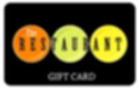 the-restaurant-gift-card.jpg