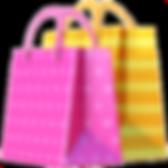 shoppingbags_1f6cd.png