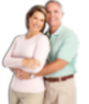 1445381-older-couple-png-form-c-r-abrams