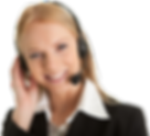 Call-Centre-PNG-Pic.png