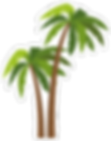 palm-trees-vector-art-sticker-1540575644