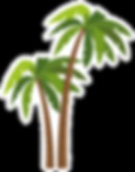 palm-trees-vector-art-sticker-1540575644