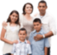 0-328_stock-photography-hispanic-family-