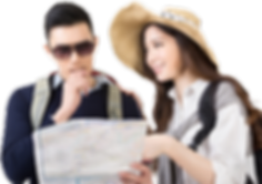 278-2785739_asian-couple-png-vector-free