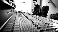 Lloyd Jukes engineer, mix engineer and producer