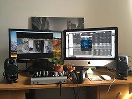 fotoautomatman sound mix.jpg