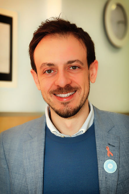Daniele Tari.JPG