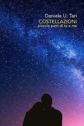 cover ebook Daniele U. Tari.jpg