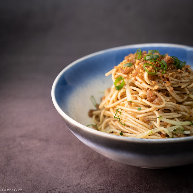 DanJoe Pasta-9.jpg