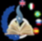 logo orbs.png