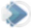 logo video.png