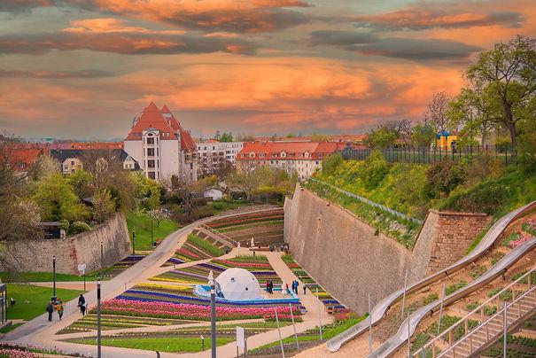 BUGA-Petersberg_Foto Fototour.jpg