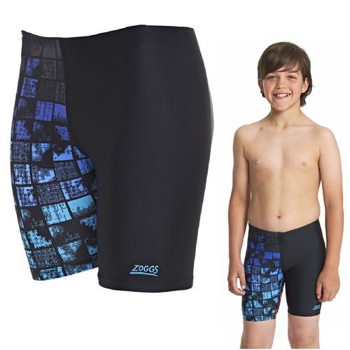 162f919109cfc Zoggs Juniors Swimwears | Avoca Swimming Gear Store ( Zoggs )